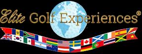 Elite Golf Experiences