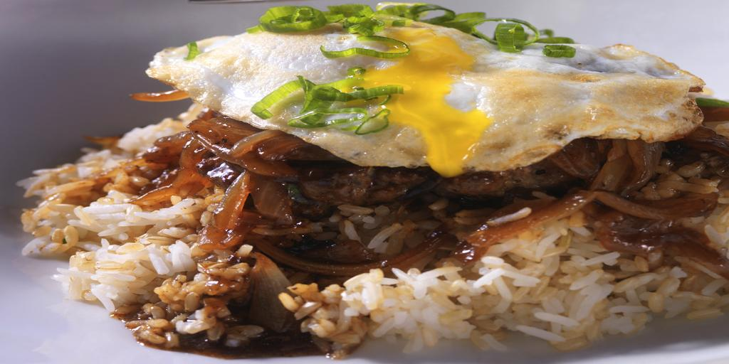 Hawaii's Best Comfort Foods Offer a Whole New World of Deliciousness