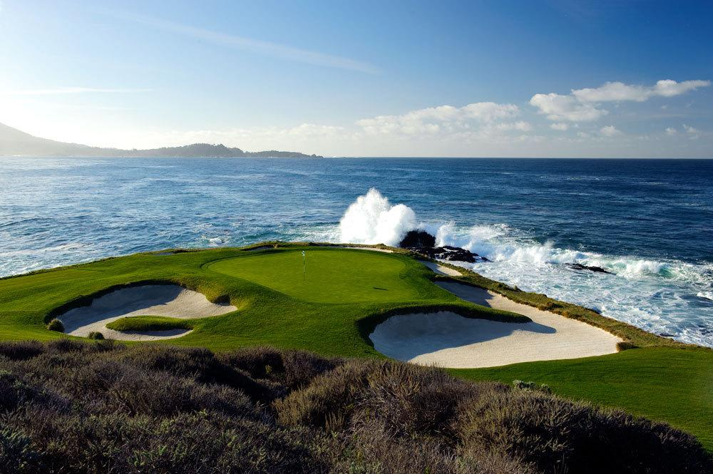 Golf Travel in 2019 with Elite Golf Experiences!